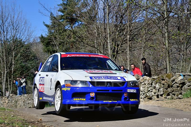 [EXTREMADURA] XXVIII Rallye Norte de Extremadura [26-27 Abril] - Página 10 DSC_9060-2