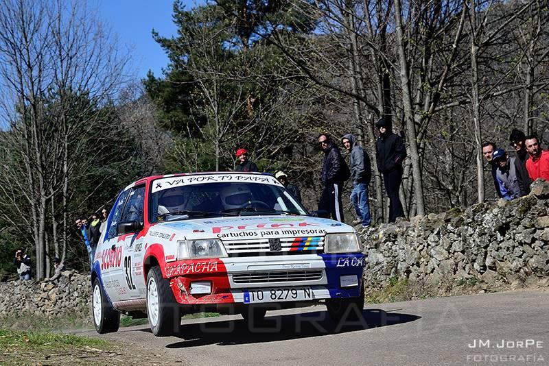 [EXTREMADURA] XXVIII Rallye Norte de Extremadura [26-27 Abril] - Página 10 DSC_9136-2
