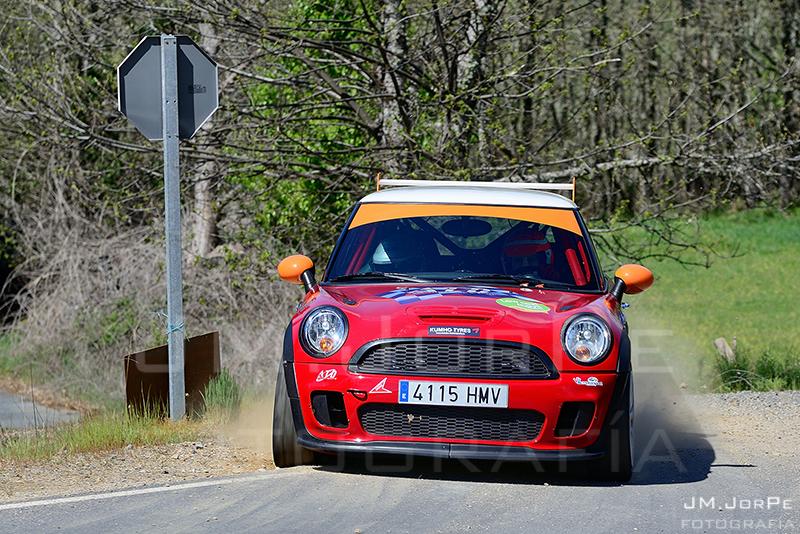 [EXTREMADURA] XXVIII Rallye Norte de Extremadura [26-27 Abril] - Página 12 DSC_9173-2