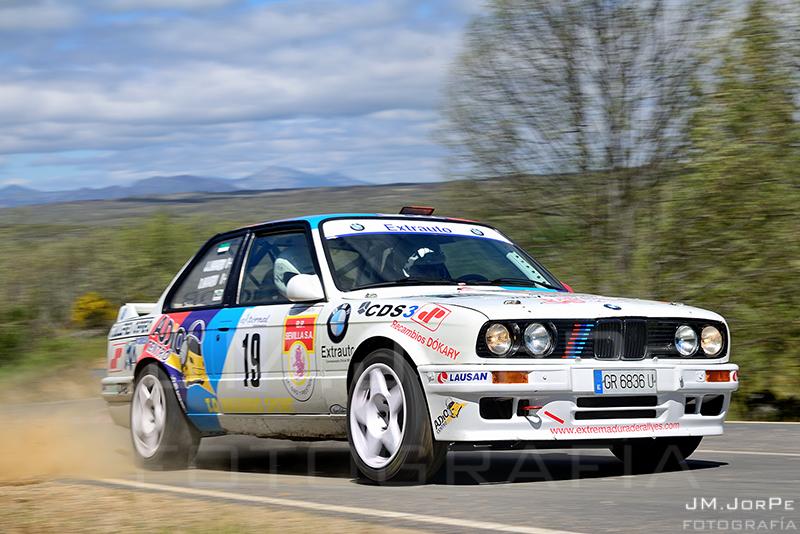 [EXTREMADURA] XXVIII Rallye Norte de Extremadura [26-27 Abril] - Página 12 DSC_9241-2