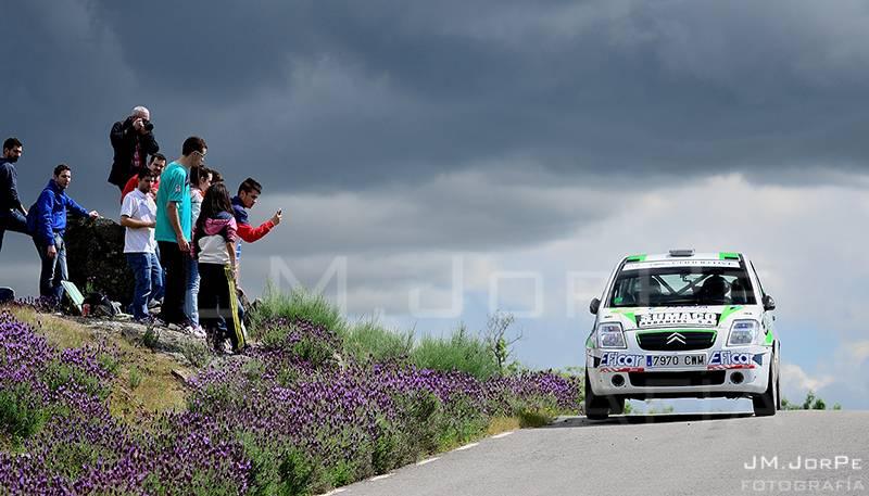 [EXTREMADURA] XXVIII Rallye Norte de Extremadura [26-27 Abril] - Página 10 DSC_9437-2