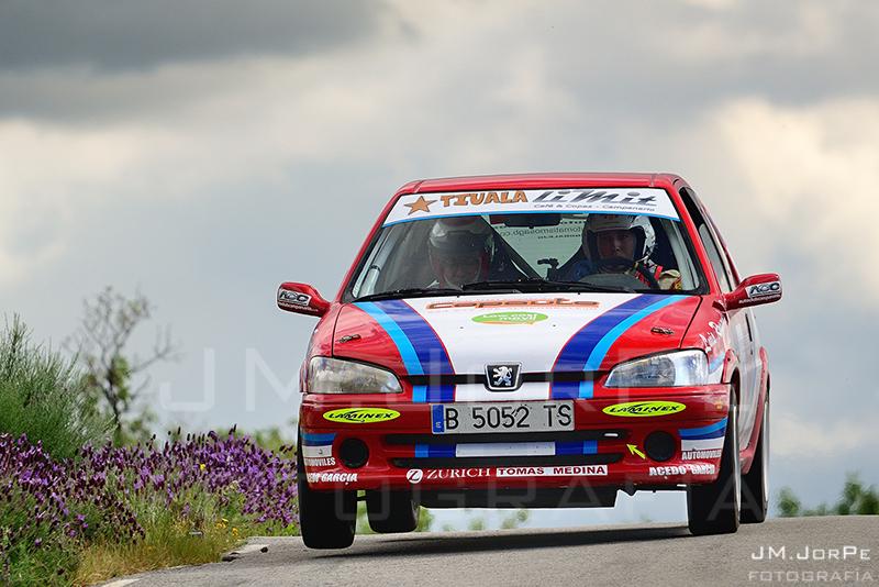 [EXTREMADURA] XXVIII Rallye Norte de Extremadura [26-27 Abril] - Página 12 DSC_9536-2
