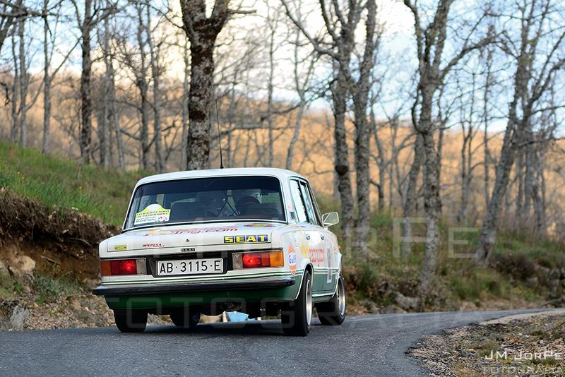 [EXTREMADURA] XXVIII Rallye Norte de Extremadura [26-27 Abril] - Página 12 DSC_9568-2