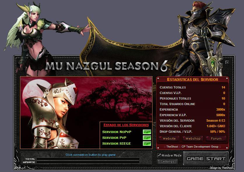Mu-Nazgul Season 6 Clientemunazgul_zps70a3a1ac