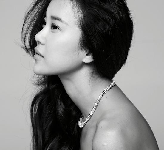"""Baek Ji Young / Baek Zyoung >> Single """"Still in Love""""  - Página 2 1356474865_440062_zps639e7cff"""