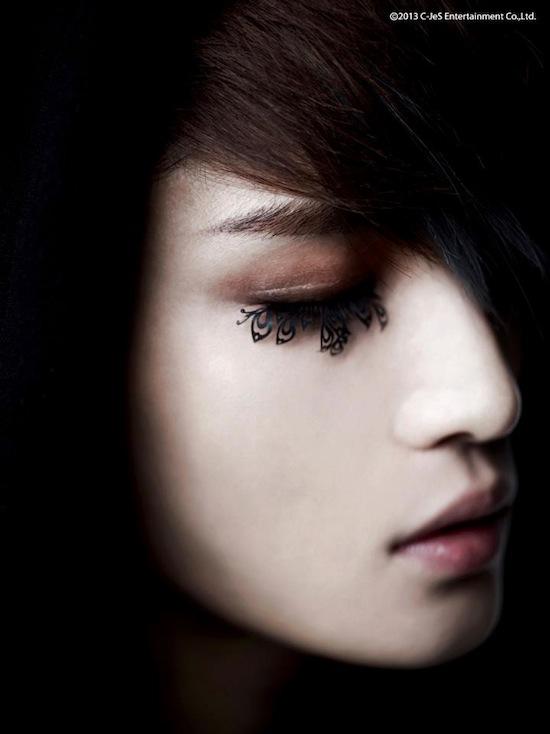 "JYJ (Jaejoong/Yoochun/Junsu) >> Single ""Wake Me Tonight"" - Página 3 542071_364785646950139_1588312375_n_zps58846243"