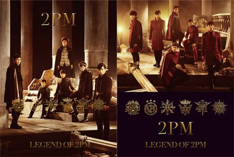 "2PM >>  álbum ""Republic of 2PM"" - Página 8 AB_zps059dc4d5"