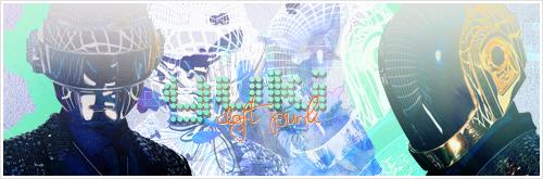 11.0 - To Wonderland Yukidaftsetsign_zps93a4bdfd