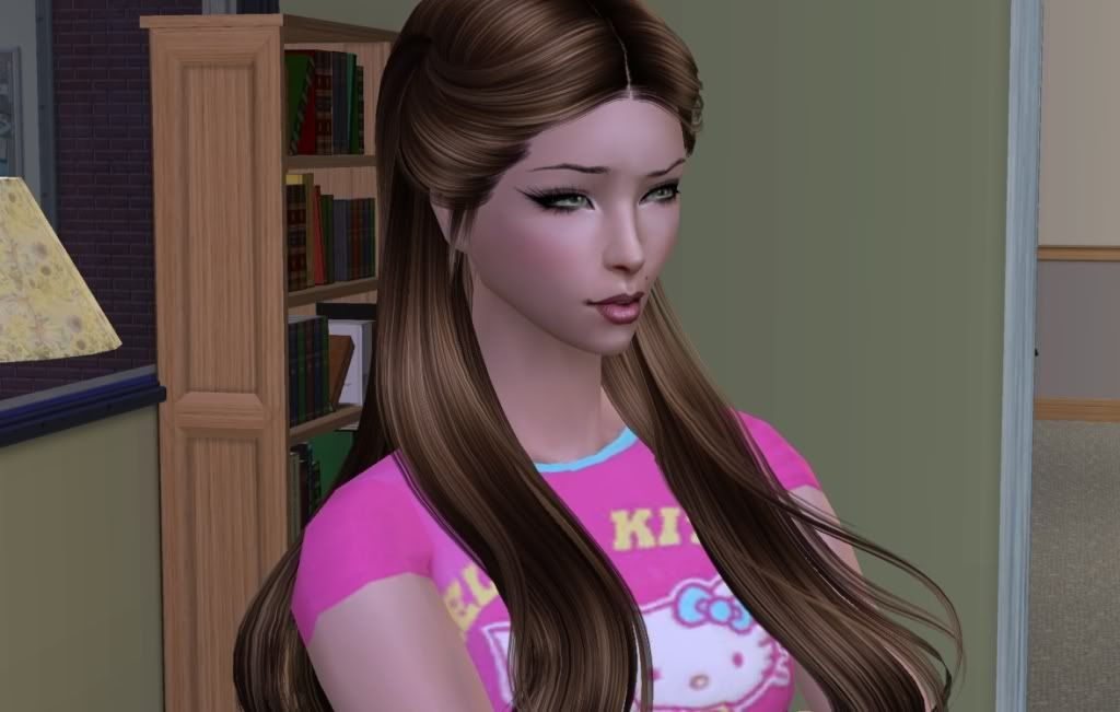 .:CAP. 02: Only you know me:.  Sims2EP82011-12-0915-42-34-20