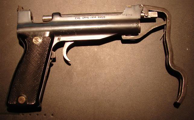 MAS 50 calibre 4,5mm DSC00716