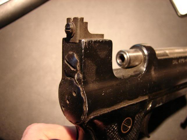 MAS 50 calibre 4,5mm DSC00717