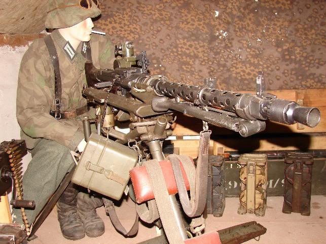 MG34 DSC00724