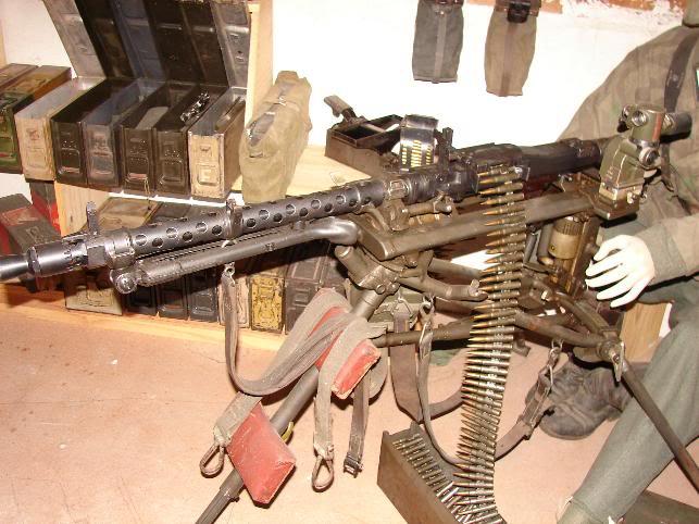 MG34 DSC00725