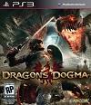 الموضوع الرسمي لفيكسات تحديثات الألعاب وأحدث فيكسات الألعاب (التحديث الأخير بتاريخ 18/06/2013) Dragons-dogma-20110831095855340-000-1