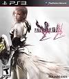 الموضوع الرسمي لفيكسات تحديثات الألعاب وأحدث فيكسات الألعاب (التحديث الأخير بتاريخ 18/06/2013) Final_Fantasy_XIII-2_PS313233665434ee0f88f8c96d-1