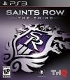 الموضوع الرسمي لفيكسات تحديثات الألعاب وأحدث فيكسات الألعاب (التحديث الأخير بتاريخ 18/06/2013) Saints-Row-The-Third