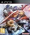 الموضوع الرسمي لفيكسات تحديثات الألعاب وأحدث فيكسات الألعاب (التحديث الأخير بتاريخ 18/06/2013) Soul-Calibur-V_Playstation3_cover__17760_zoom
