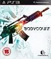 الموضوع الرسمي لفيكسات تحديثات الألعاب وأحدث فيكسات الألعاب (التحديث الأخير بتاريخ 18/06/2013) _-Bodycount-PS3-_