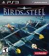 الموضوع الرسمي لفيكسات تحديثات الألعاب وأحدث فيكسات الألعاب (التحديث الأخير بتاريخ 18/06/2013) Birds-of-steel-ps3-boxart