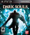 الموضوع الرسمي لفيكسات تحديثات الألعاب وأحدث فيكسات الألعاب (التحديث الأخير بتاريخ 18/06/2013) Darksouls_Hwc_thumb