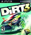 الموضوع الرسمي لفيكسات تحديثات الألعاب وأحدث فيكسات الألعاب (التحديث الأخير بتاريخ 18/06/2013) Dirt3cover_8W7_thumb
