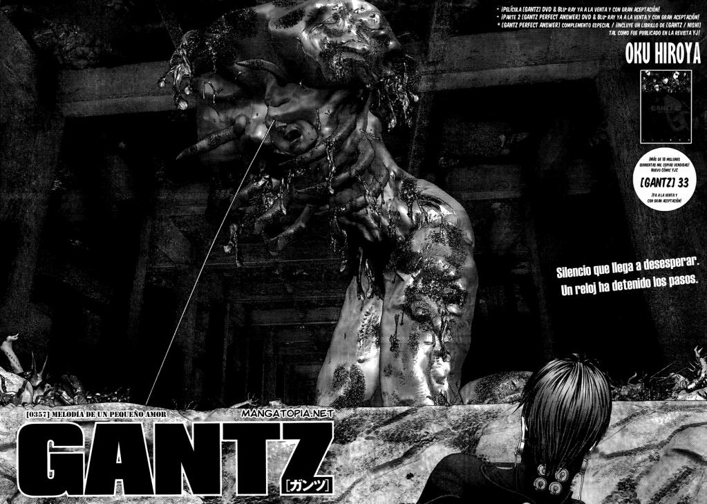 Gantz 357 Español Img000003-1