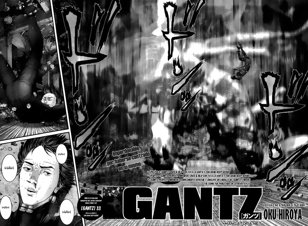 Gantz 356 HQ Img000003