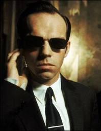 Mr. Olson (Ashley's Bodyguard)  ImagesqtbnANd9GcS4Oa6KhfaIAnGtj0YctHbhkFnwbc2MiJudjMgGdIUIRjnVIwuzBw