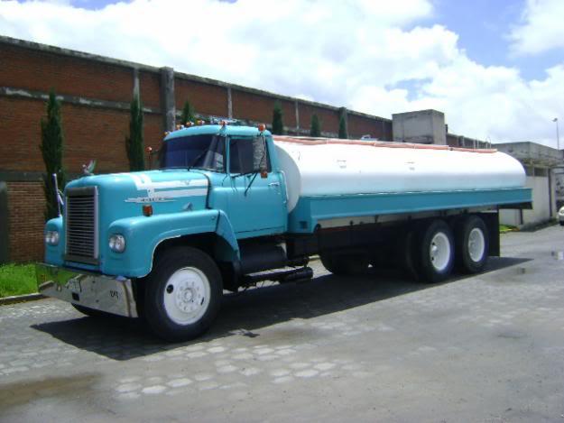 La Capsula del Tiempo (Camiones DINA) 1283926333_118796558_1-venta-de-camion-dina-torton-pipa-de-agua-el-carmen-totoltepec-1283926333