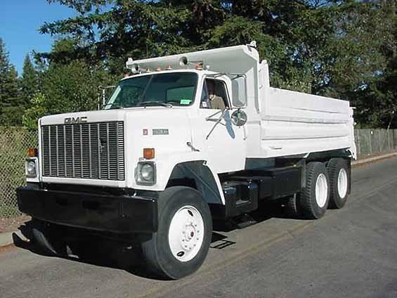 La Capsula del Tiempo (camiones GMC) 198720GMC20BRIGADIER