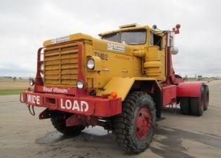 La Capsula del Tiempo (Camiones PACIFIC) 1w315h225_pacific-p10-547274-1