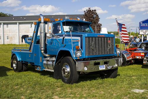 La Capsula del Tiempo (camiones GMC) 2540508530_8da542c3f7