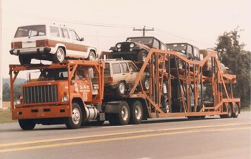 La Capsula del Tiempo (camiones GMC) 5097728073_091ef1d4f0