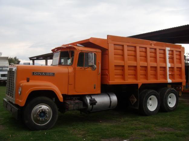 La Capsula del Tiempo (Camiones DINA) 68342722_1-Vendo-camion-de-volteo-Torton-Dina-1984-REMATO-Centro