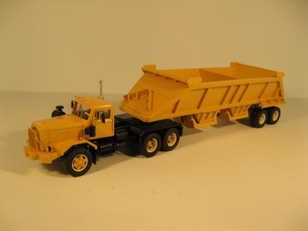 La Capsula del Tiempo (Camiones AUTOCAR) AUTOCAR_DC_FRUEHAUF_BOTTOM_TD_380_models