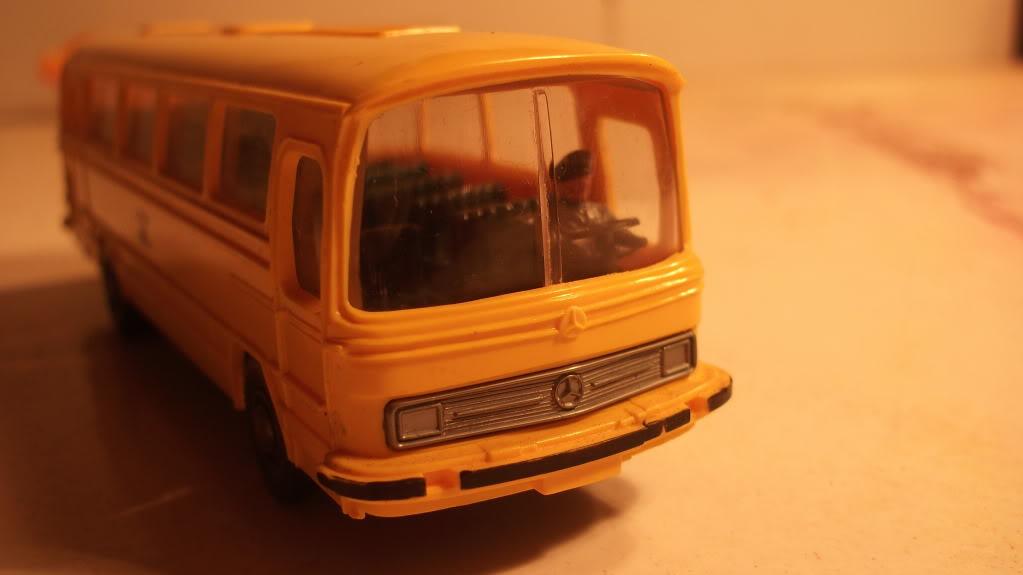 Mi bus Wiking DSCF2084