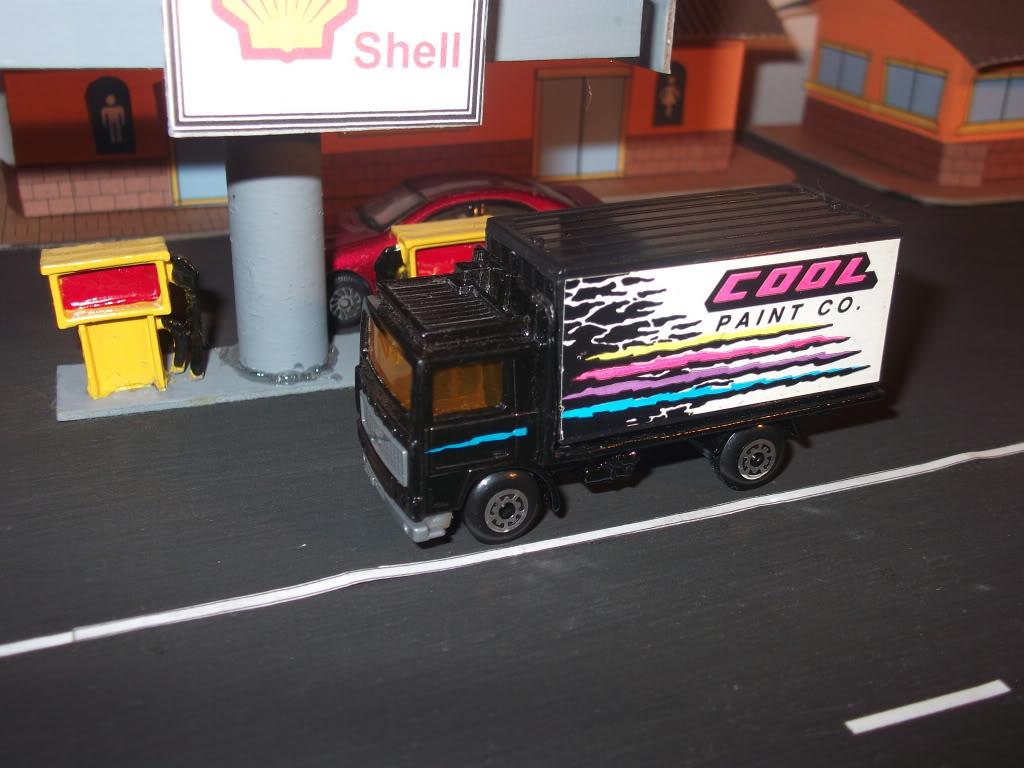 Transporte Privado DSCF5124-1