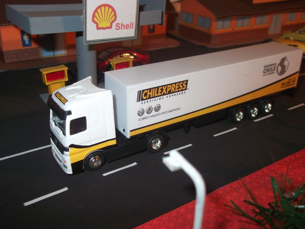 Transporte Privado DSCF5125