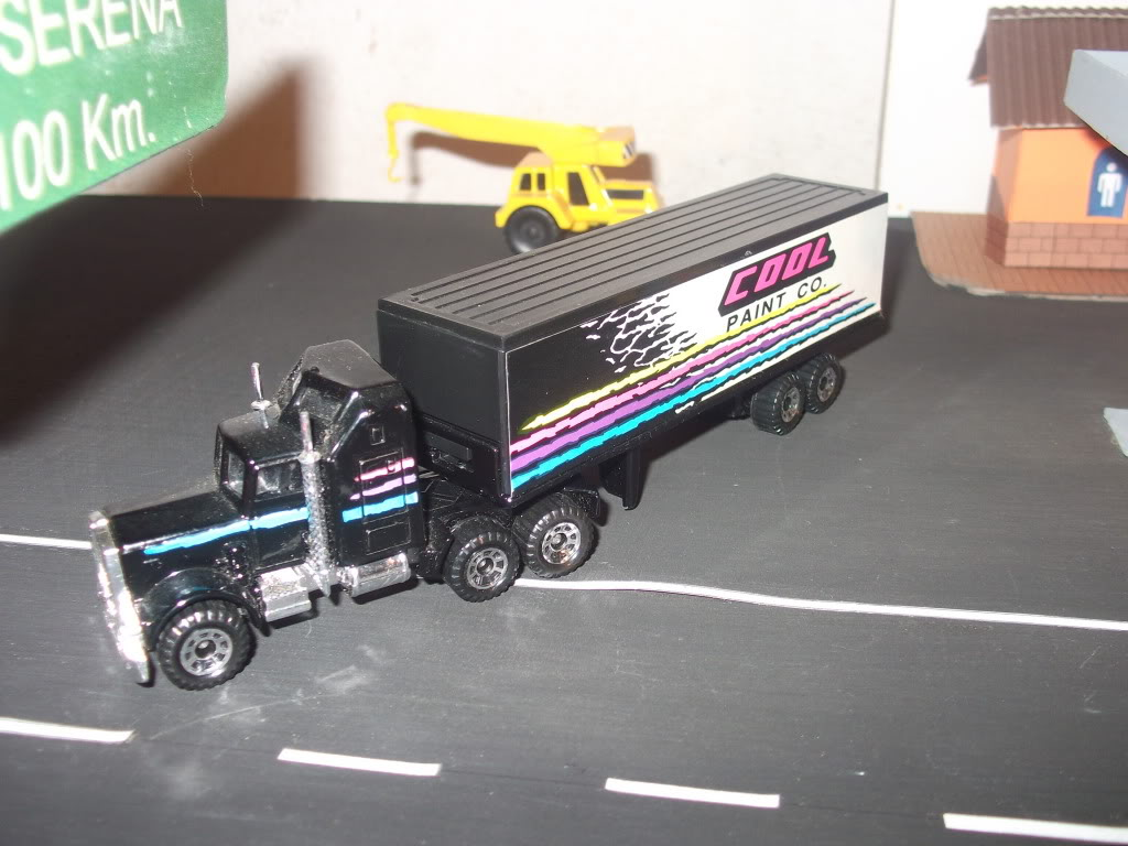 Transporte Privado DSCF5126