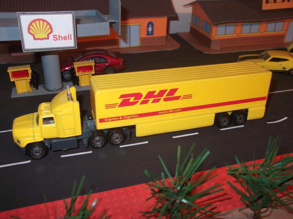 Transporte Privado DSCF5127
