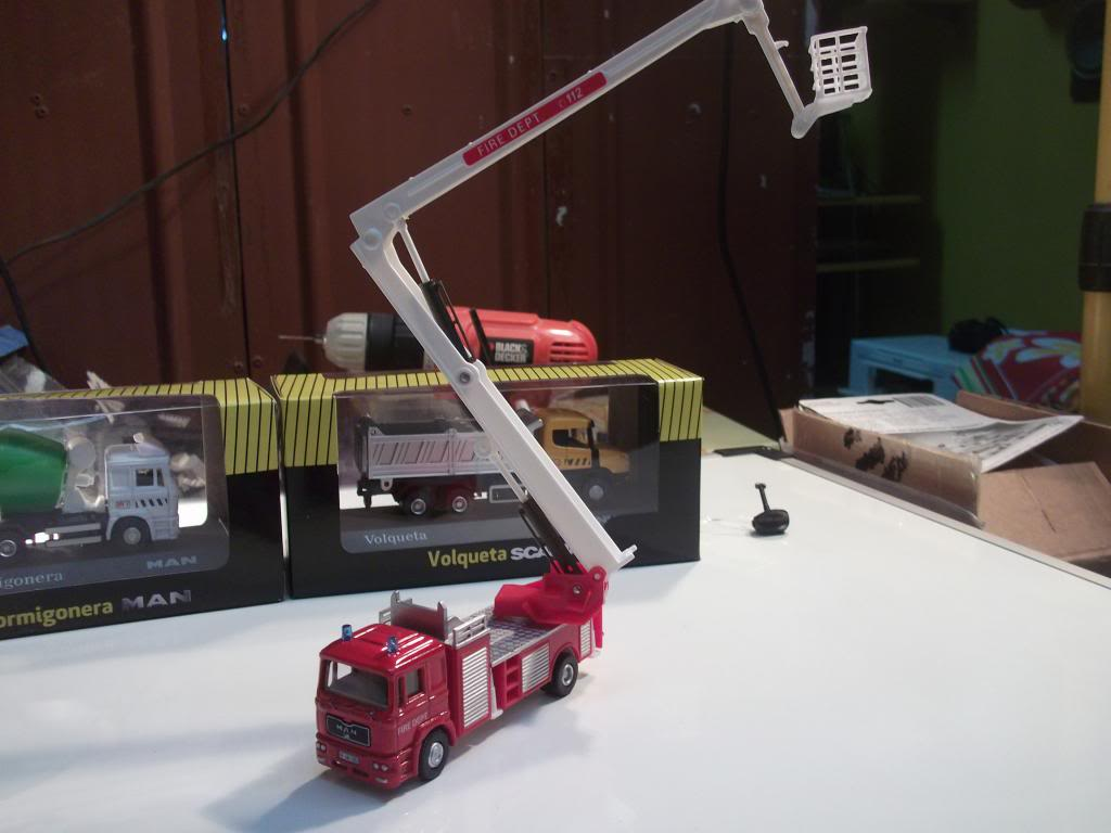 Colección de Camiones Las Ultimas Noticias DSCF7734-1