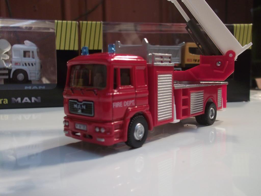 Colección de Camiones Las Ultimas Noticias DSCF7735-1