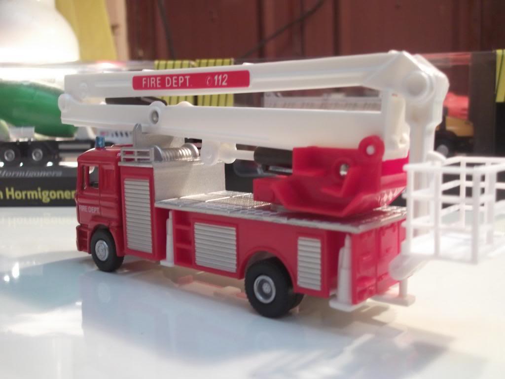 Colección de Camiones Las Ultimas Noticias DSCF7736-1