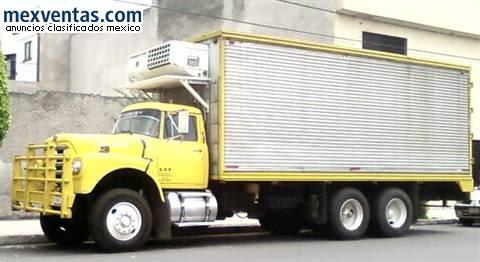 La Capsula del Tiempo (Camiones DINA) VENDO_CAMIONES_TORTHONS_DINA_MODELO_80_Y_91_PRECIO_A_TRATAR-81711437