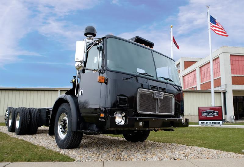 La Capsula del Tiempo (Camiones AUTOCAR) Autocar_1_large_tcm1023-49285