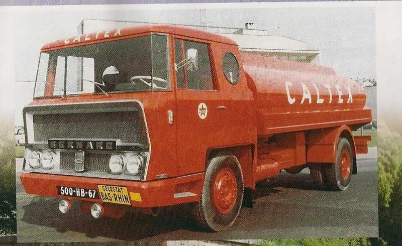La Capsula del Tiempo (Camiones BERNARD) Bernard04