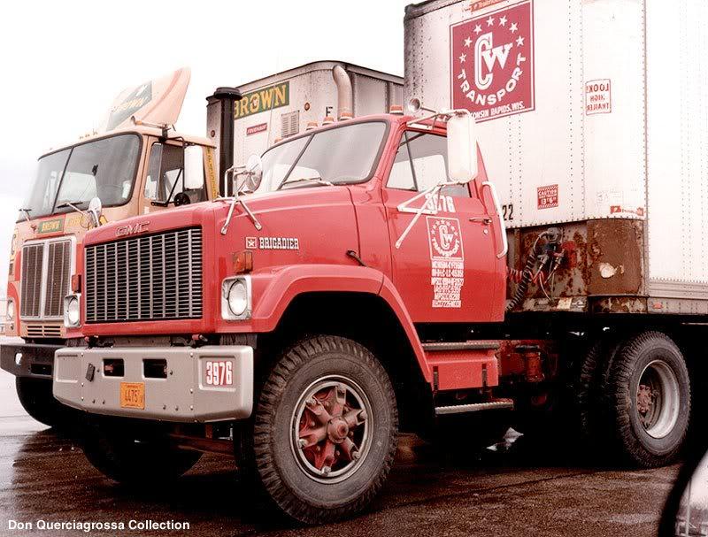La Capsula del Tiempo (camiones GMC) Cw_transport_gmc_brigadier_2