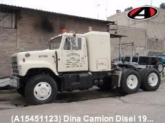 La Capsula del Tiempo (Camiones DINA) Dina_camion_disel_1994_93764219381260863
