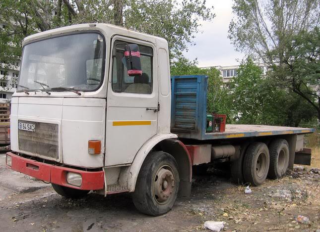 La Capsula del Tiempo (Camiones ROMAN) Fimg1254me1731e9if5