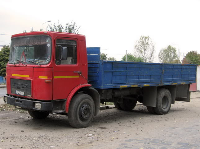 La Capsula del Tiempo (Camiones ROMAN) Fimg1255mf5df7bcvk7